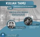Poster Kuliah Tamu (1)